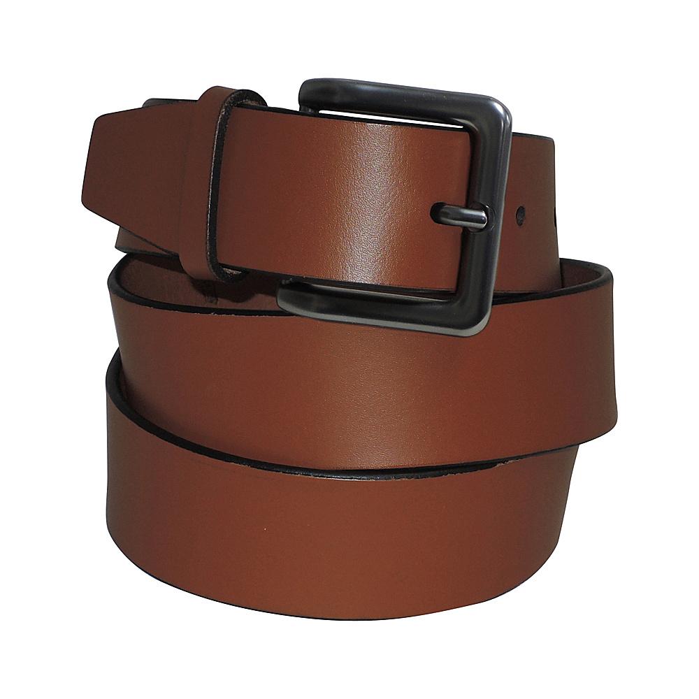 Nidecker Design Cosmopolitan Simple Belt Terra 32 Nidecker Design Other Fashion Accessories