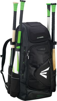 Easton Five Tool Backpack Black - Easton Other Sports Bags