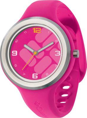 Columbia Watches Escapade-Gem Womens Watch Pink - Columbia Watches Watches