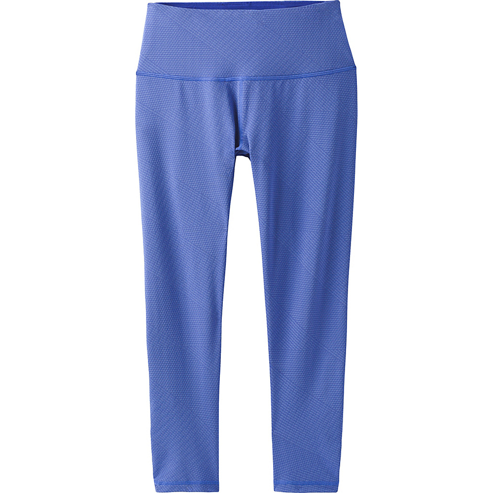 PrAna Misty Capri S - Supernova Geo - PrAna Womens Apparel - Apparel & Footwear, Women's Apparel