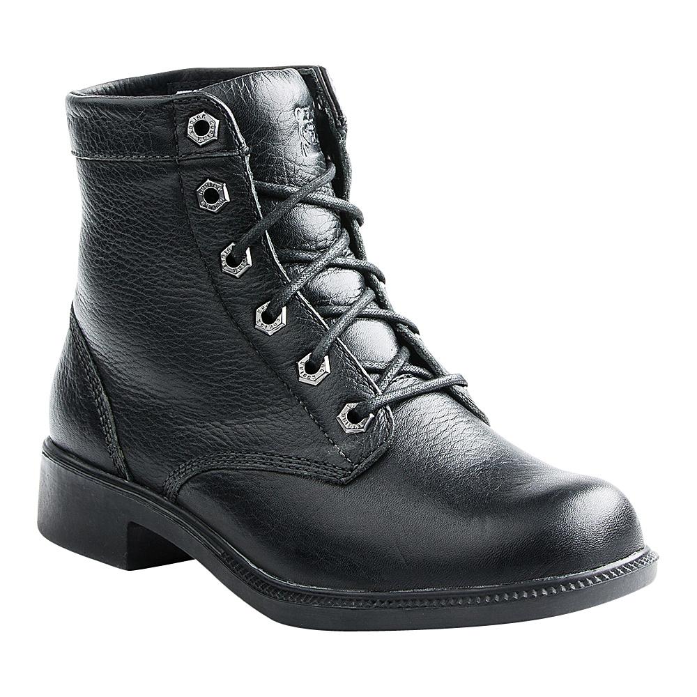 Kodiak Original Boot 9.5 - Black - Kodiak Womens Footwear - Apparel & Footwear, Women's Footwear