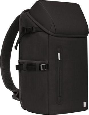 MOSHI Arcus Backpack Black - MOSHI Electronic Cases