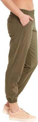 Lole Olivie Pants XS - White - Lole Women's Apparel 10549320