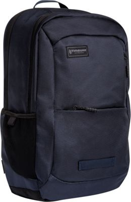 Timbuk2 Parkside Laptop Backpack- Discontinued Colors Abyss - Timbuk2 Laptop Backpacks