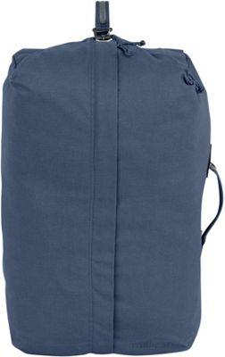 Millican Miles Duffle Bag 40L Slate - Millican Travel Duffels