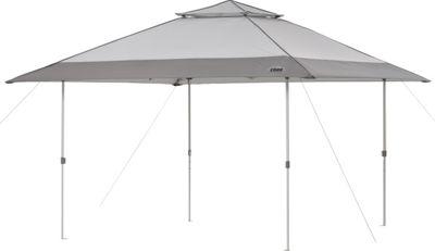 Core Equipment 13x13 Canopy Grey - Core Equipment Outdoor Accessories