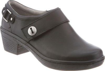 KLOGS Footwear Womens Landing 10 - M