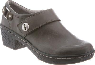 KLOGS Footwear Womens Landing 7.5 - M