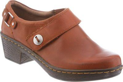 KLOGS Footwear Womens Landing 9 - M