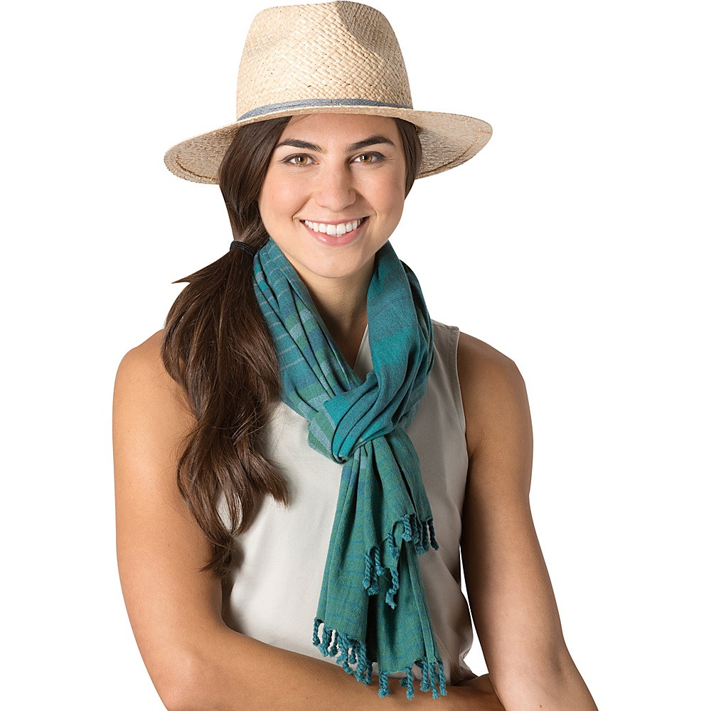 Toad & Co Canal Hat One Size - Walnut - Toad & Co Hats - Fashion Accessories, Hats