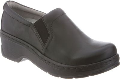KLOGS Footwear Mens Nashua 11 - M