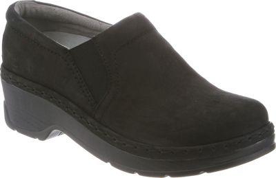 KLOGS Footwear Mens Nashua 8.5 - M