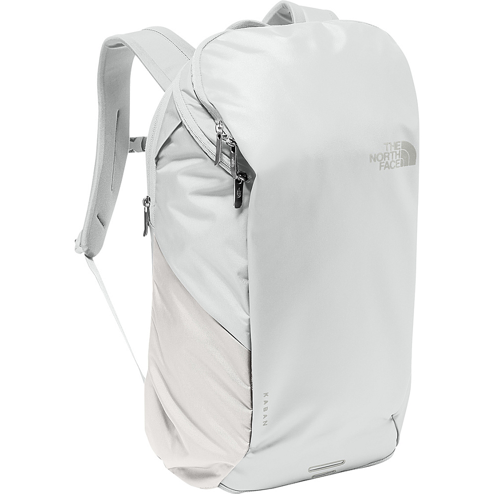 61da33b01 The North Face Kabyte Backpack Review - CEAGESP