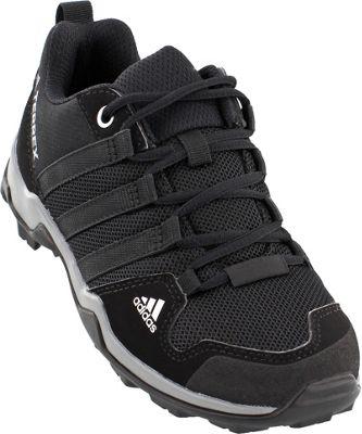 adidas outdoor Kids Terrex AX2R Shoe 7