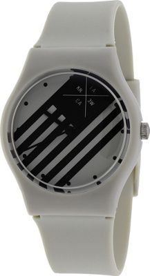 Kr3w Active Women's Freshman Watch Grey - Kr3w Active Watches