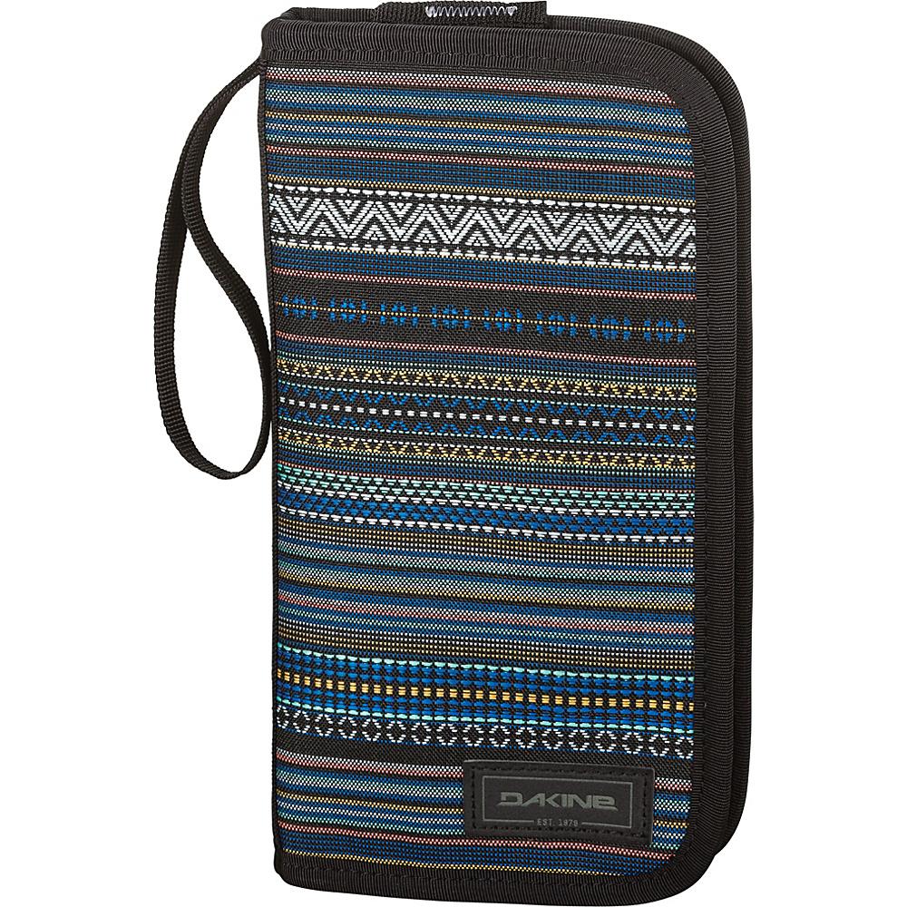 DAKINE Womens Travel Sleeve Cortez - DAKINE Travel Wallets - Travel Accessories, Travel Wallets