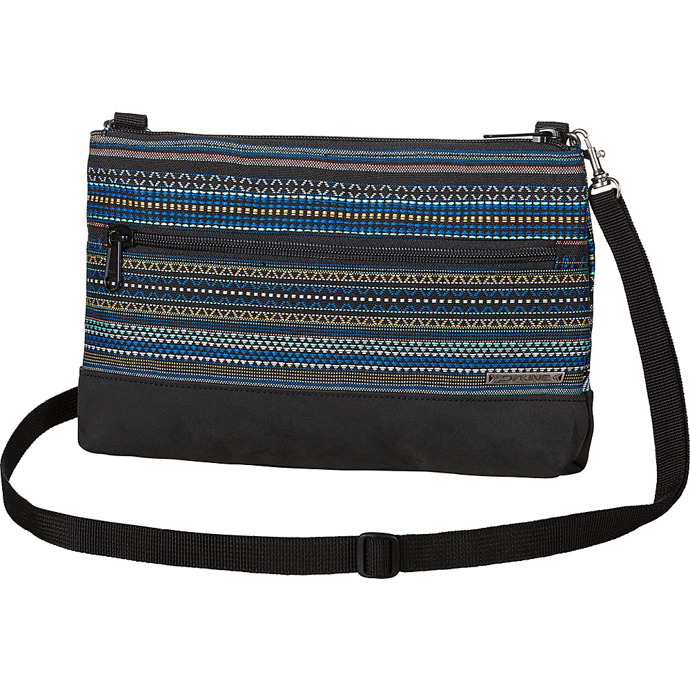 DAKINE Jacky Crossbody Cortez - DAKINE Fabric Handbags - Handbags, Fabric Handbags