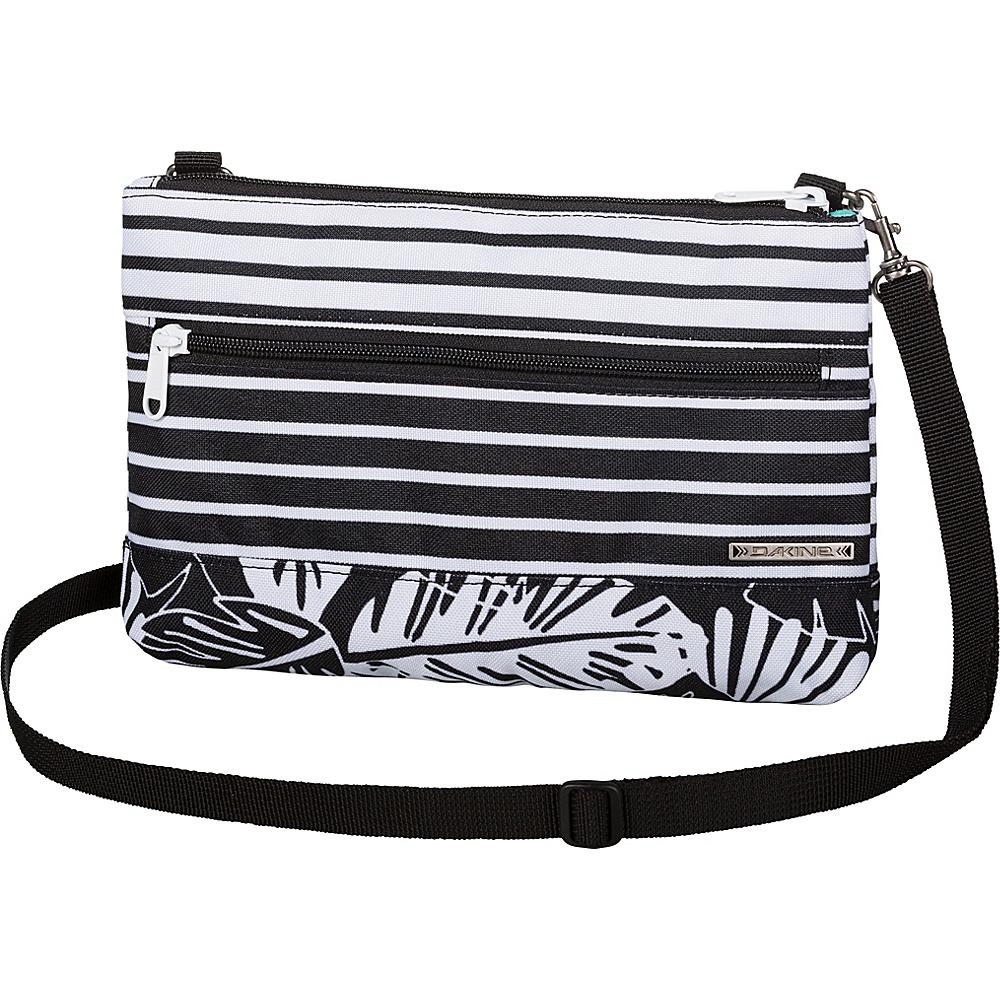 DAKINE Jacky Crossbody Inkwell - DAKINE Fabric Handbags - Handbags, Fabric Handbags