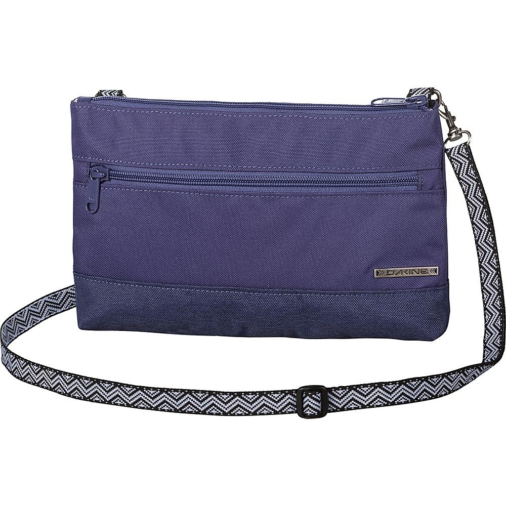 DAKINE Jacky Crossbody Seashore - DAKINE Fabric Handbags - Handbags, Fabric Handbags