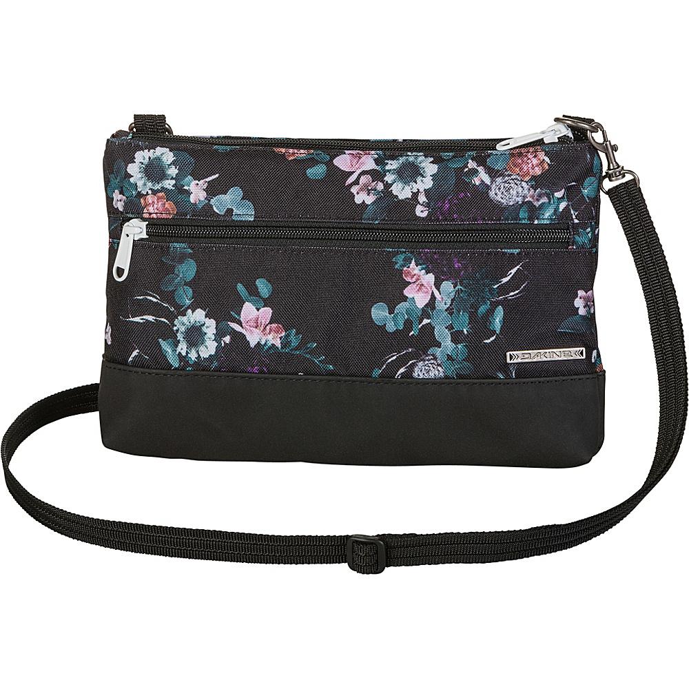 DAKINE Jacky Crossbody Flora - DAKINE Fabric Handbags - Handbags, Fabric Handbags