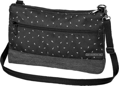 DAKINE Jacky Crossbody Kiki - DAKINE Fabric Handbags