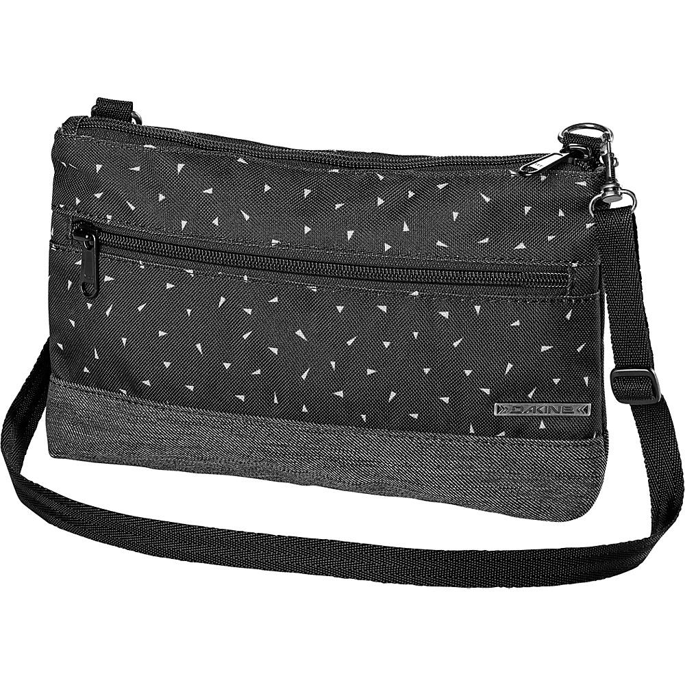 DAKINE Jacky Crossbody Kiki - DAKINE Fabric Handbags - Handbags, Fabric Handbags