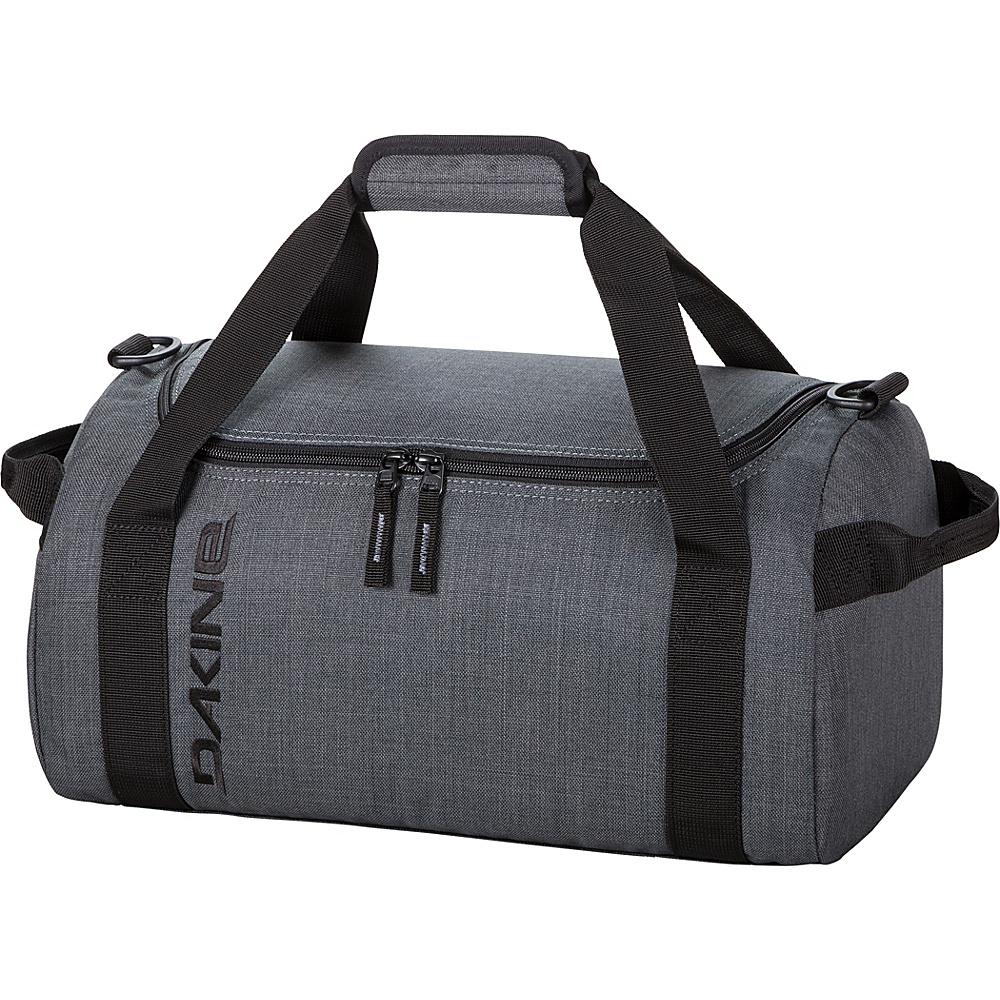 DAKINE Eq Bag 23L Duffel Carbon - DAKINE Travel Duffels - Duffels, Travel Duffels