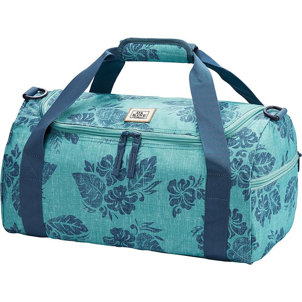 DAKINE Eq Bag 23L Duffel Kalea - DAKINE Travel Duffels - Duffels, Travel Duffels