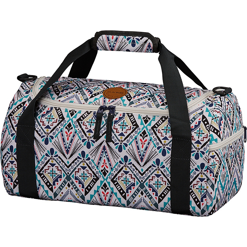 DAKINE Eq Bag 23L Duffel Toulouse - DAKINE Travel Duffels - Duffels, Travel Duffels