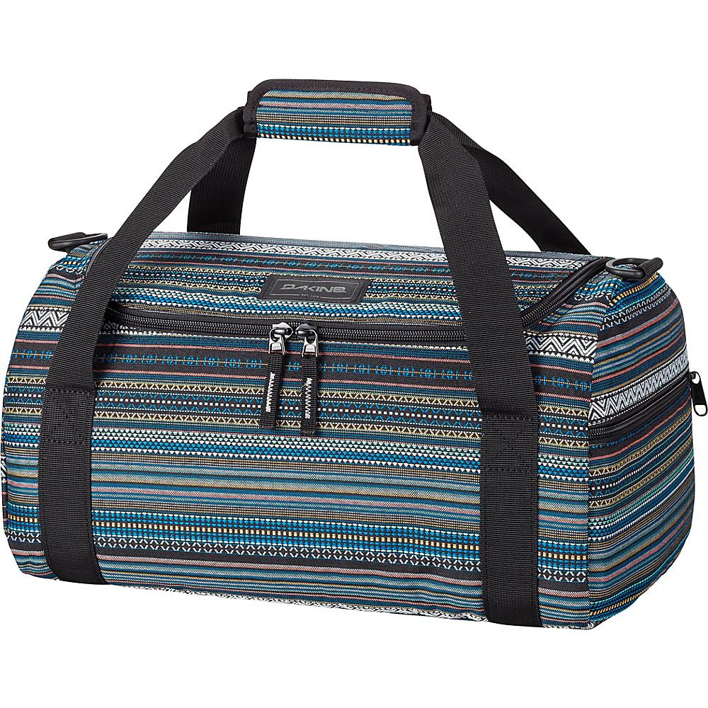 DAKINE Eq Bag 23L Duffel Cortez - DAKINE Travel Duffels - Duffels, Travel Duffels