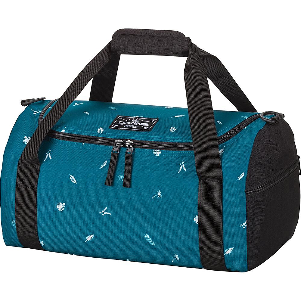 DAKINE Eq Bag 23L Duffel Dewilde - DAKINE Travel Duffels - Duffels, Travel Duffels
