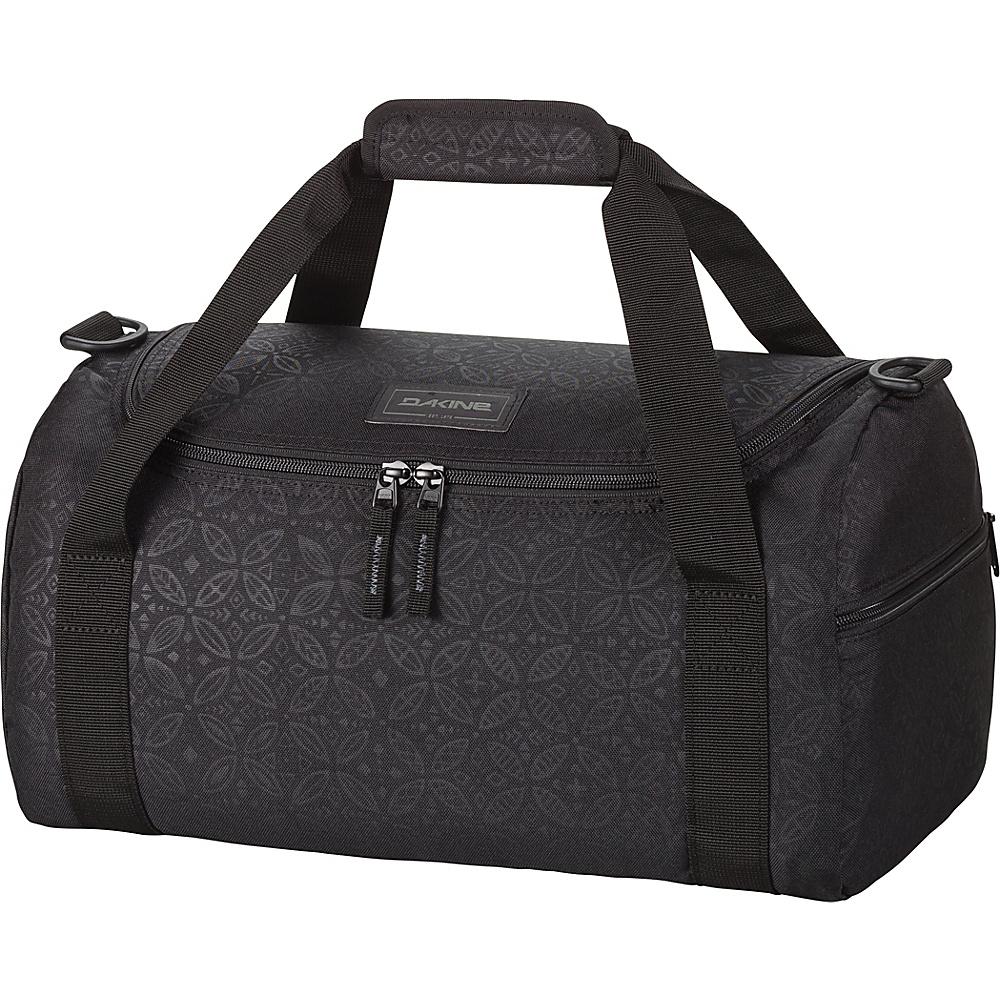 DAKINE Eq Bag 23L Duffel Tory - DAKINE Travel Duffels - Duffels, Travel Duffels