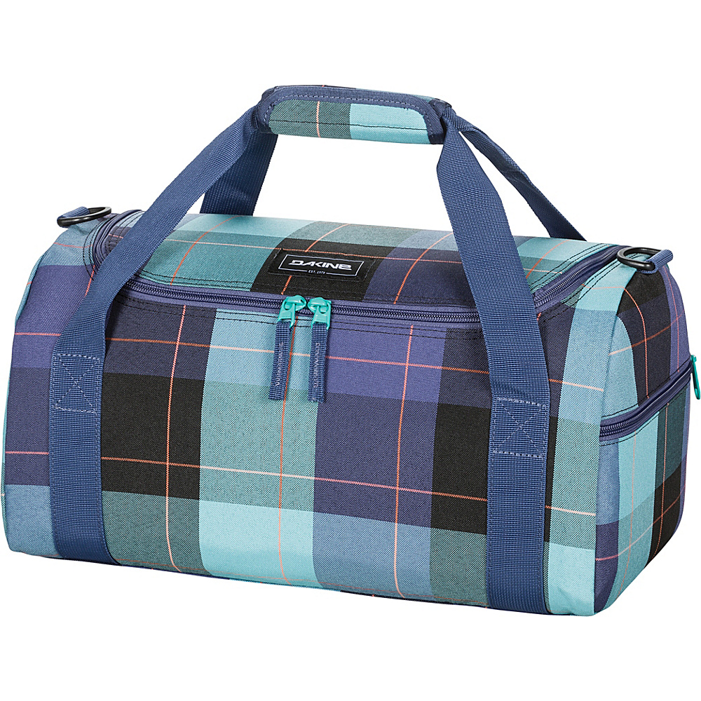 DAKINE Eq Bag 23L Duffel Aquamarine - DAKINE Travel Duffels - Duffels, Travel Duffels