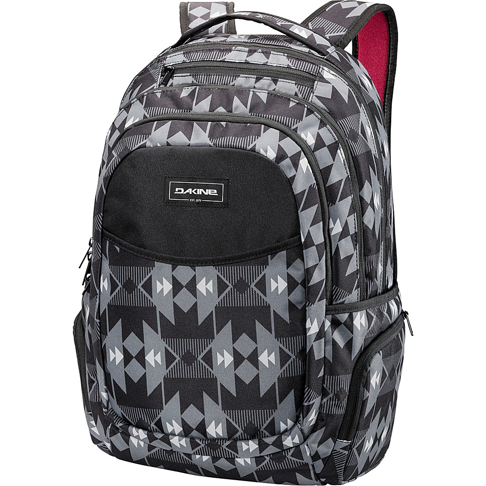 DAKINE Prom Sr 27L Laptop Backpack Fireside - DAKINE Business & Laptop Backpacks - Backpacks, Business & Laptop Backpacks