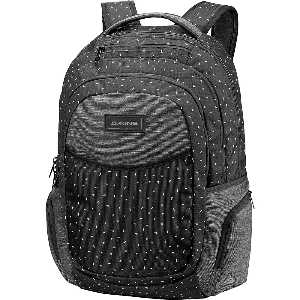 DAKINE Prom Sr 27L Laptop Backpack Kiki - DAKINE Business & Laptop Backpacks - Backpacks, Business & Laptop Backpacks