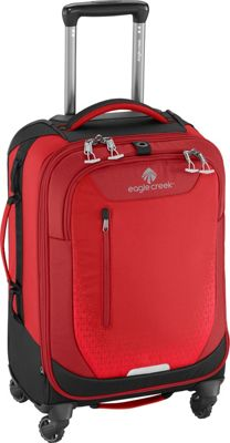 Eagle Creek Expanse Awd Carry-On Volcano Red - Eagle Cree...
