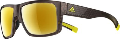 Image of adidas sunglasses Matic Sunglasses Triax - adidas sunglasses Sunglasses