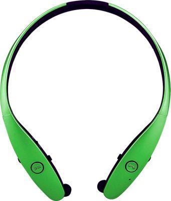 XIT Bluetooth Tone Soundband Green - XIT Headphones & Speakers