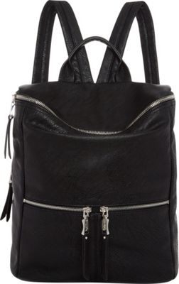 Splendid Ashton Backpack Black - Splendid Designer Handbags