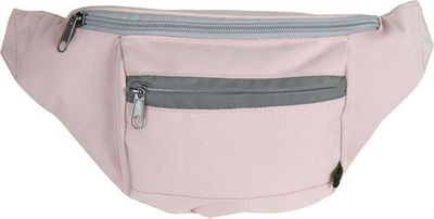 ecogear Skipper Hip Pack Blush Pink - ecogear Waist Packs