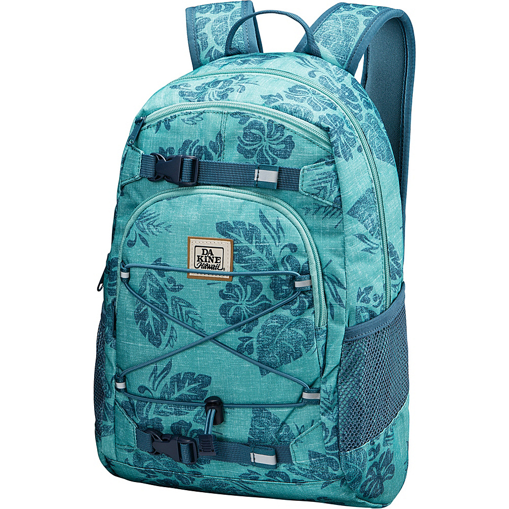 DAKINE Grom 13L Backpack KALEA - DAKINE School & Day Hiking Backpacks - Backpacks, School & Day Hiking Backpacks
