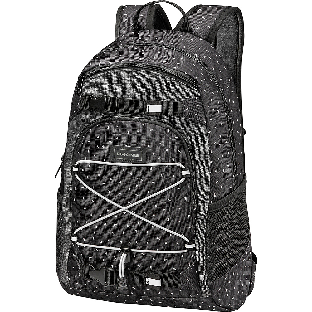 DAKINE Grom 13L Backpack KIKI - DAKINE School & Day Hiking Backpacks - Backpacks, School & Day Hiking Backpacks