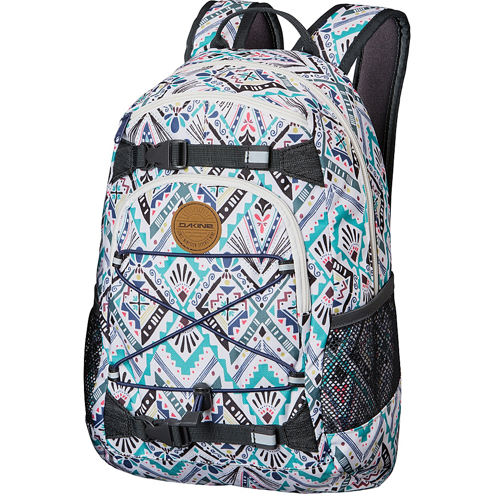 DAKINE Grom 13L Backpack Toulouse - DAKINE School & Day Hiking Backpacks - Backpacks, School & Day Hiking Backpacks