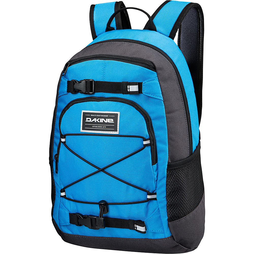 DAKINE Grom 13L Backpack Blue - DAKINE School & Day Hiking Backpacks - Backpacks, School & Day Hiking Backpacks