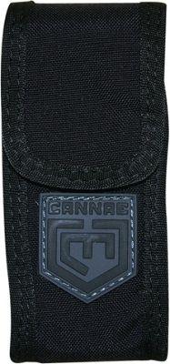 Cannae Pro Gear Curmina Pouch Black - Cannae Pro Gear Tactical
