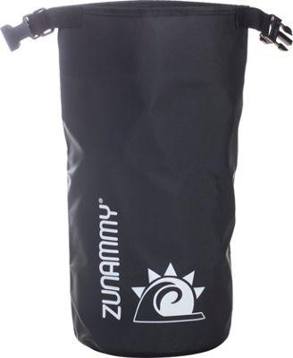 Zunammy Waterproof Bag 5L Black - Zunammy Packable Bags