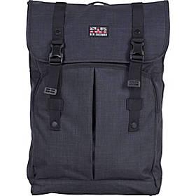 af96bf8190 Ben Sherman Bags and Wallets Laptop Backpacks - eBags.com