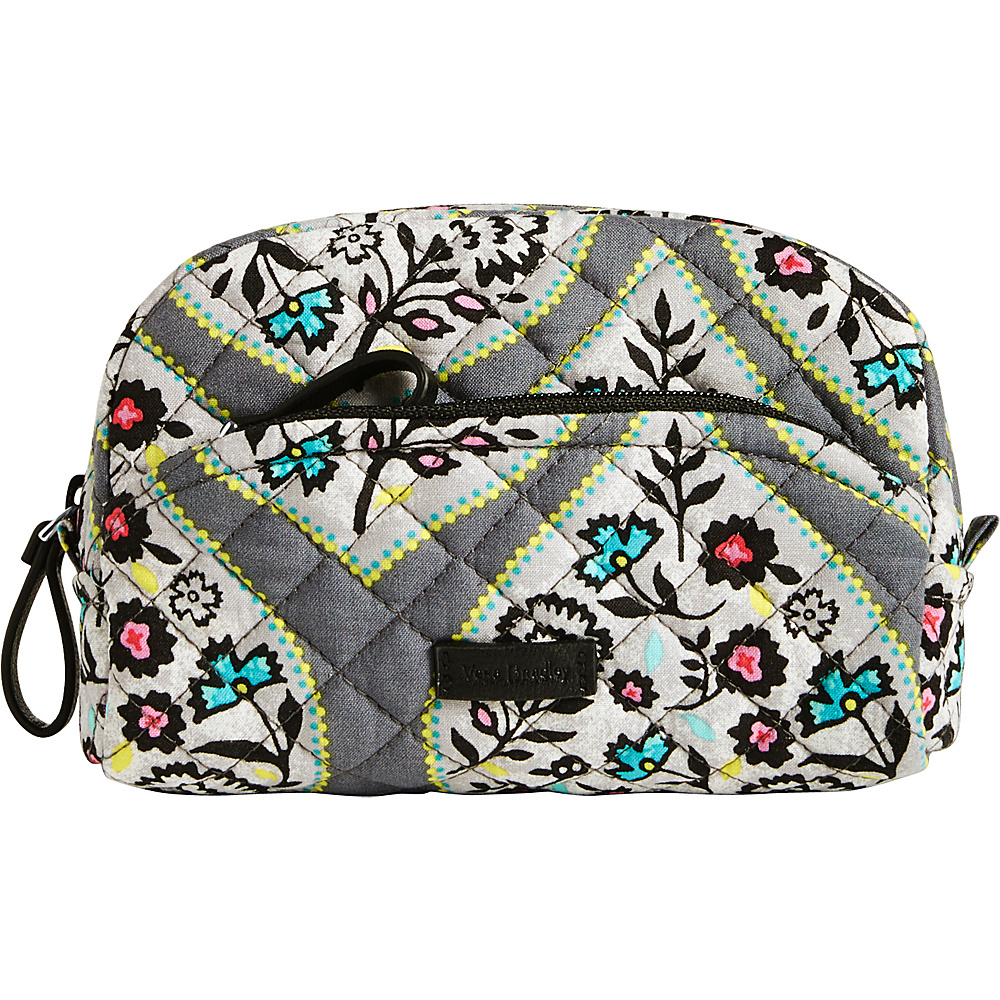 Vera Bradley Iconic Mini Cosmetic Heritage Leaf - Vera Bradley Womens SLG Other - Women's SLG, Women's SLG Other