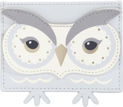 kate spade new york Star Bright Owl Card Holder Multi - kate spade new york Women's Wallets 10621591