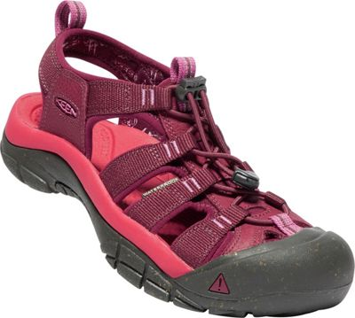 port austin women Visit the official rockport online store to view our collection of comfortable dress shoes, boots, flats, high heels, walking shoes, and more rockport.